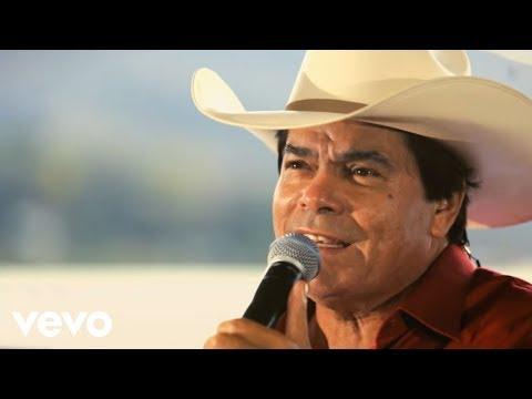 Trio Parada Dura - Aceita Que Dói Menos (Ao Vivo) ft. Marilia Mendonça
