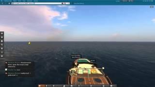 Valhalla boat race
