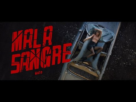 Taylor Swift - Mala sangre ft. Kendrick Lamar (Gobe Bad Blood Spanish Cover)