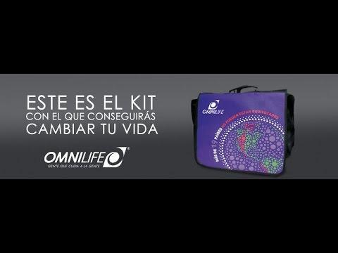 GANA DINERO EXTRA CON OMNILIFE, OMNILEON ínter. II