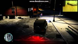 GTA 4 ENB game GTA 5 View all .  (( gta patch 1.0.7.0 ))