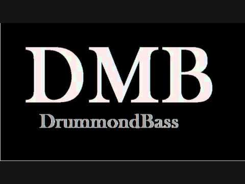 bounce with me by DrummondBass