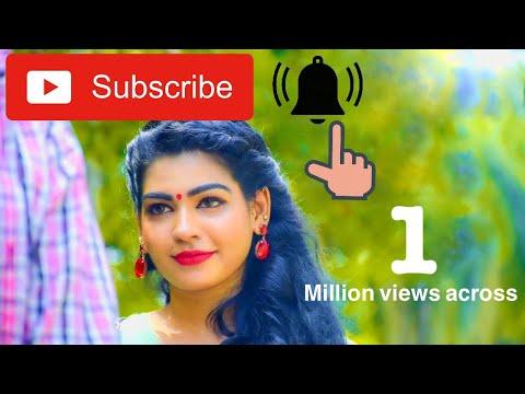 Sonakshi - Premaye Haguman  Official Video 2018 thumbnail
