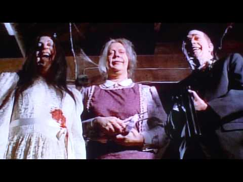 Yvonne De Carlo tales from the crypt