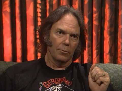 20141031 neil young jim jarmusch year of the horse interview 1996