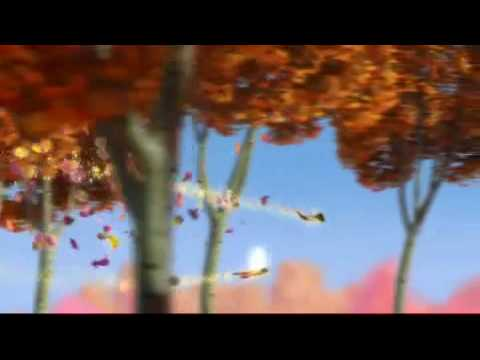 Tinker Bell and the Lost Treasure - Official Trailer #1
