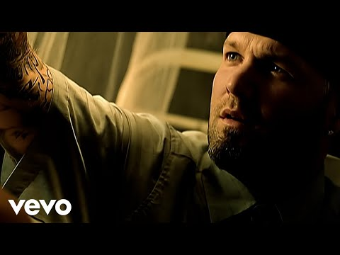 Limp Bizkit - Boiler Music Videos