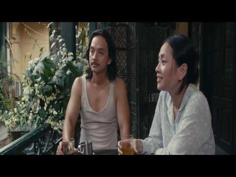 phim Việt Nam 2016 - Trai Bao Và Gái Đĩ -Phim Tình Cảm Việt Nam Hay Mới