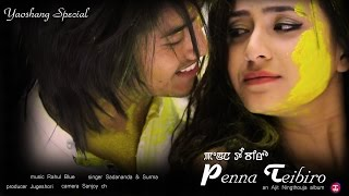 Penna Teibiro - Official Release