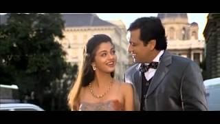 Govinda & Aishwarya (Albela) -  Мужчина моей мечты...