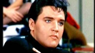 Watch Elvis Presley Witchcraft video