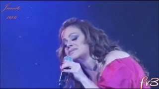 Watch Jenni Rivera Amarga Navidad video