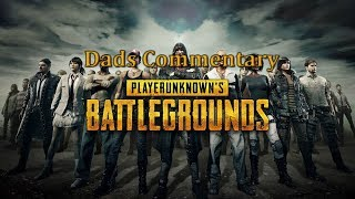 EPIC NEW MAP -BATTLE GROUNDS PUBG LETS PLAY XBOX ONE