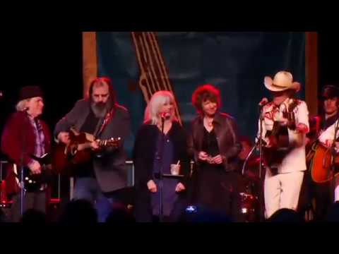 Steve Earle - When Will Will Be Married?