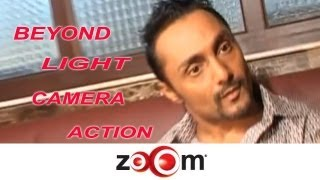 Rahul Bose - Beyond Lights, Camera & Action