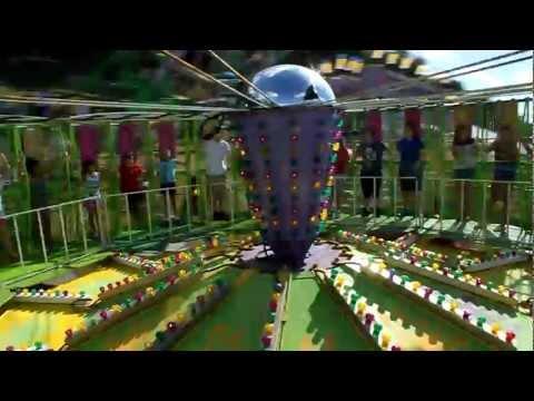 Bathory - Roller Coaster