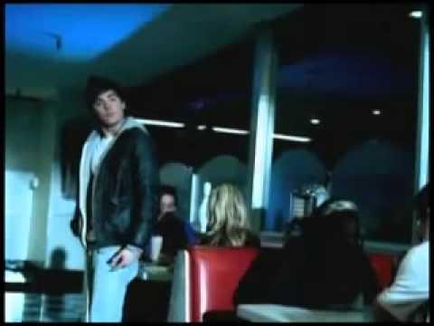 Vanessa Hudgens - Say Ok (remix)