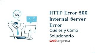 Como encontrar los errores de PHP en nuestra web