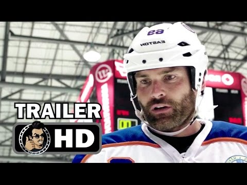 GOON 2: LAST OF THE ENFORCERS - Official Red Band Trailer (2017) Seann William Scott Comedy Movie HD