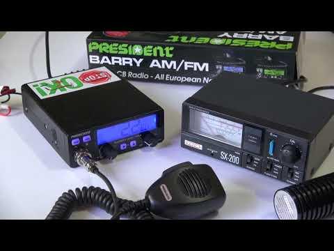 Скачать Радиоаматор № 2 2010 - ra2010 02. djvu