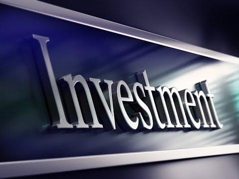 stock market for dummies.stock market trading.stock market for beginners.how to trade stocks