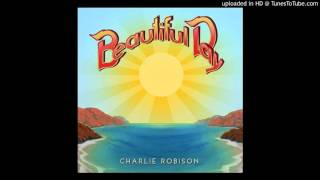 Watch Charlie Robison Reconsider video