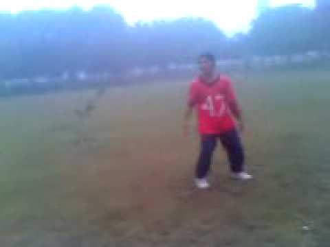 Dance India Dance Comedy Dance.3gp video