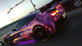 Madalin Stunt Cars 2   Play Free Madalin Stunt Cars 2 Games Online