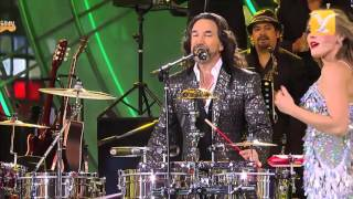 Watch Marco Antonio Solis Tu Me Vuelves Loco video