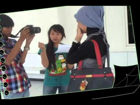 Cover clip