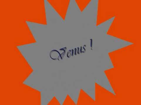 Bananarama - Venus ( original )(+lyrics)(HQ)