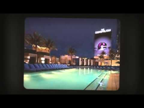 Cheap Las Vegas Hotels