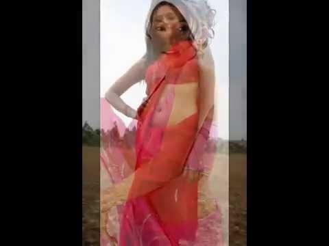 HOT Models on Sari
