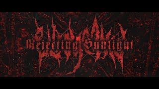 BLUDGEONED - REJECTING SUNLIGHT [DEBUT SINGLE] (2019) SW EXCLUSIVE