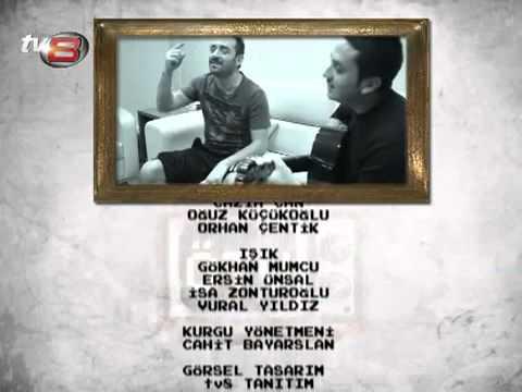 ÖNDER AÇIKBAŞ TV, BİLEMEM YAR ÖTV