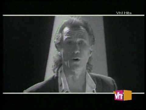 Bill Medley - You've Lost That Lovin' Feelin'
