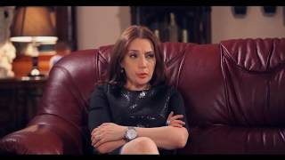 Poxnak Mayre - Episode 13 - 19.09.2016