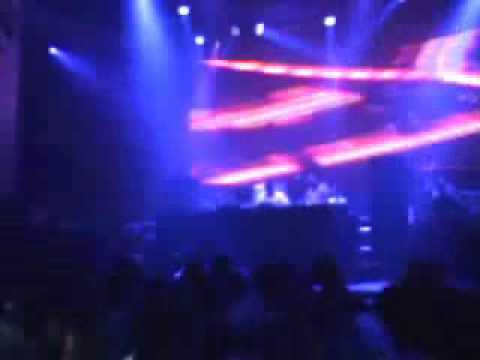 TIME WARP 2008 - Chris Liebing  Väth Cox - welove-techno.net
