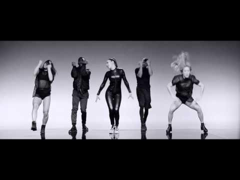 Charli XCX Vroom Vroom pop music videos 2016