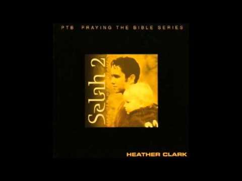 Heather Clark - Psalm 51