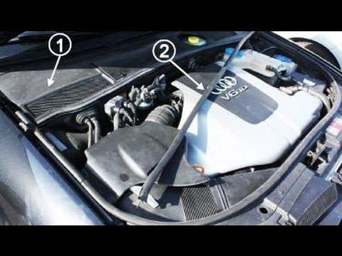 Audi a4 avant 2013 review 6