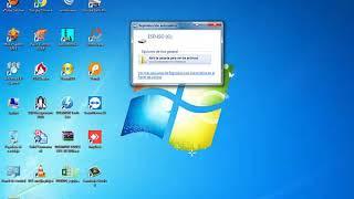 Bloqueo de  puertos USB o discos extraibles en Windows 7/8.1/10