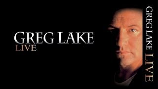 Watch Greg Lake From The Beginning video