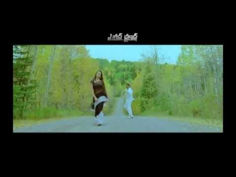 Telugu Bodyguard official trailer 2