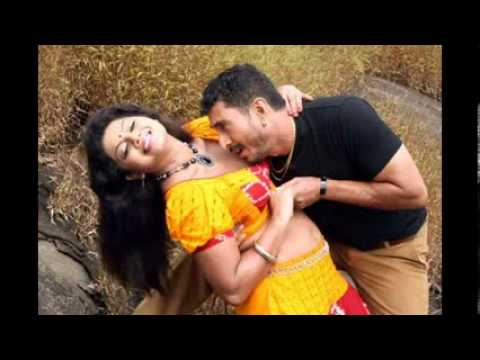 Swathi Verma Boob Kiss South B Movie video