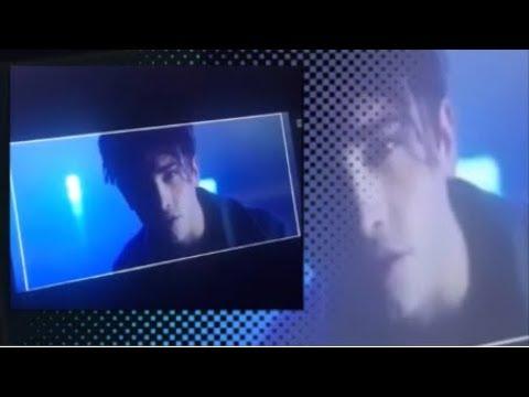 Riccardo Marcuzzo - Se parlassero di Noi -  Trailer Official Video     #RikiFan