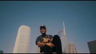 BRANDON J$ - ALOT (Music Video)