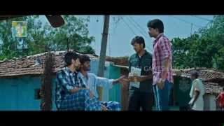 Raja Huli Movie- Yash best dailouge Scene