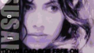 Watch Susanna Hoffs Thats Why Girls Cry video