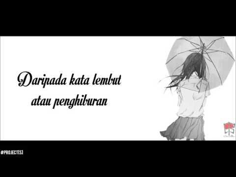 Nagai Hikari Lyric Music Video